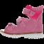 Orthopedic Sandals  06-254 size 26-30 - 1