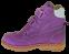 Orthopedic  Winter Boots 06-704 - 3