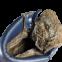 Orthopedic  Boots  06-731 - 7