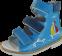 Orthopedic Sandals 06-139 - 5
