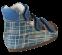 Orthopedic Sandals 07-091 - 2
