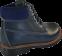 Orthopedic  Boots  06-591 size 26-40 - 1