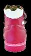 Orthopedic Winter Boots 06-705 - 4