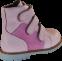 Orthopedic Boots 06-572 size  21-30 - 1