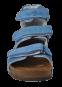 Orthopedic Sandals  07-092 - 4