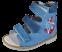 Orthopedic Sandals 06-117 - 4