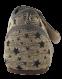 Othopedic Slippers 07-071  - 4