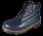 Orthopedic  Boots  06-731 - 8