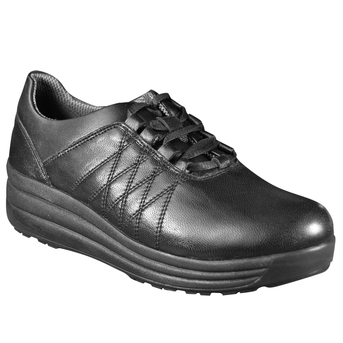 Orthopedic shoes for women 17-017