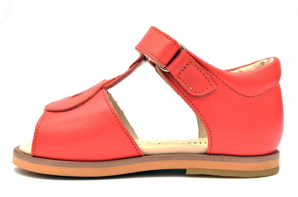 ортопедическая обувь оптом