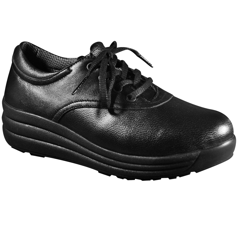 Orthopedic shoes for women 17-016