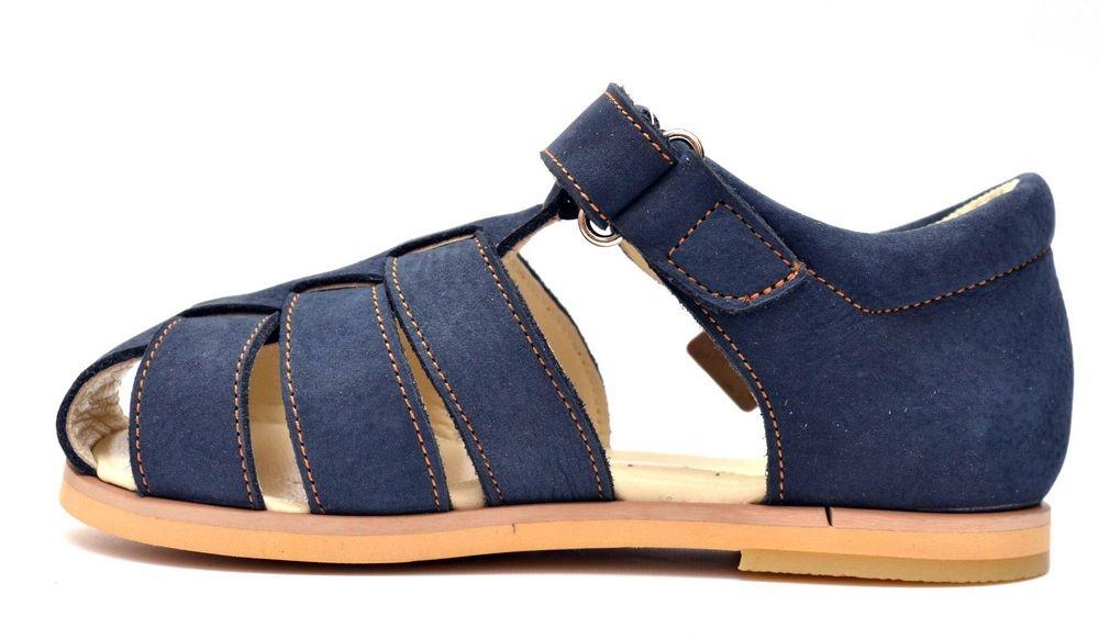 чем отличается простая обувь от ортопедической?