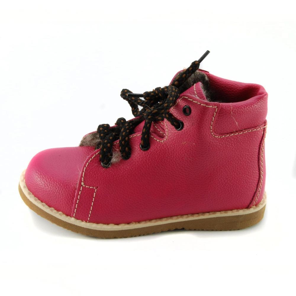 дизайн ортопедической обуви