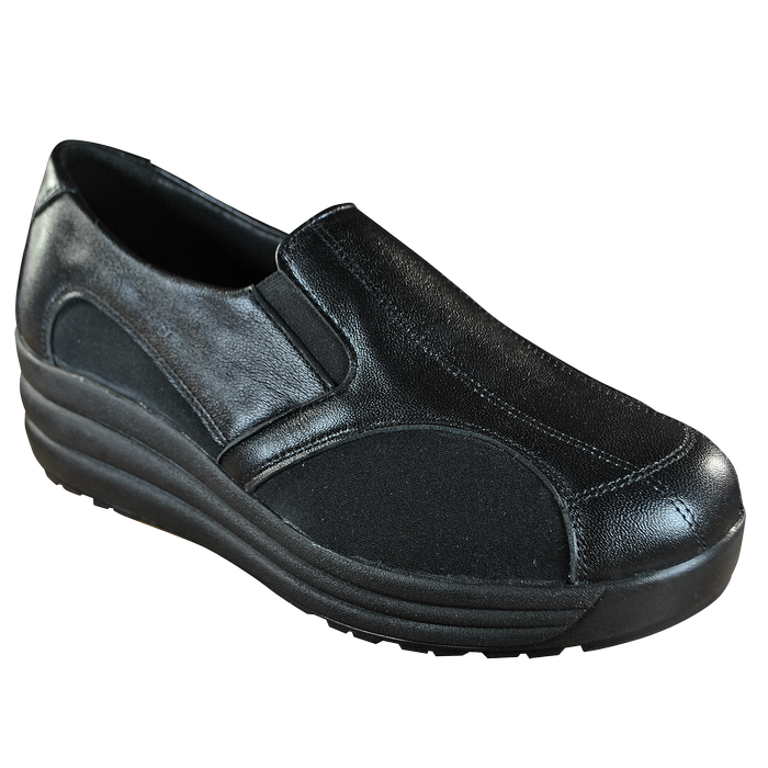 Orthopedic shoes for women 17-013