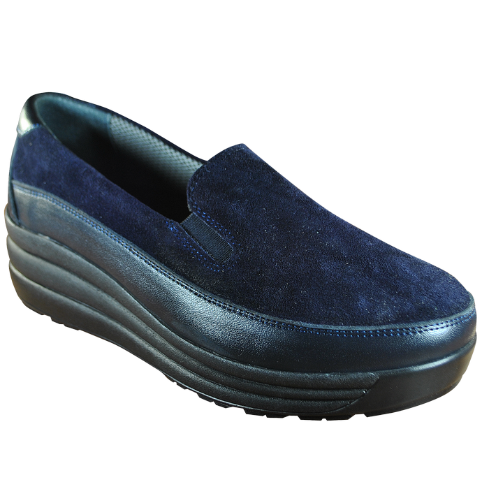 Orthopedic shoes for women 17-008
