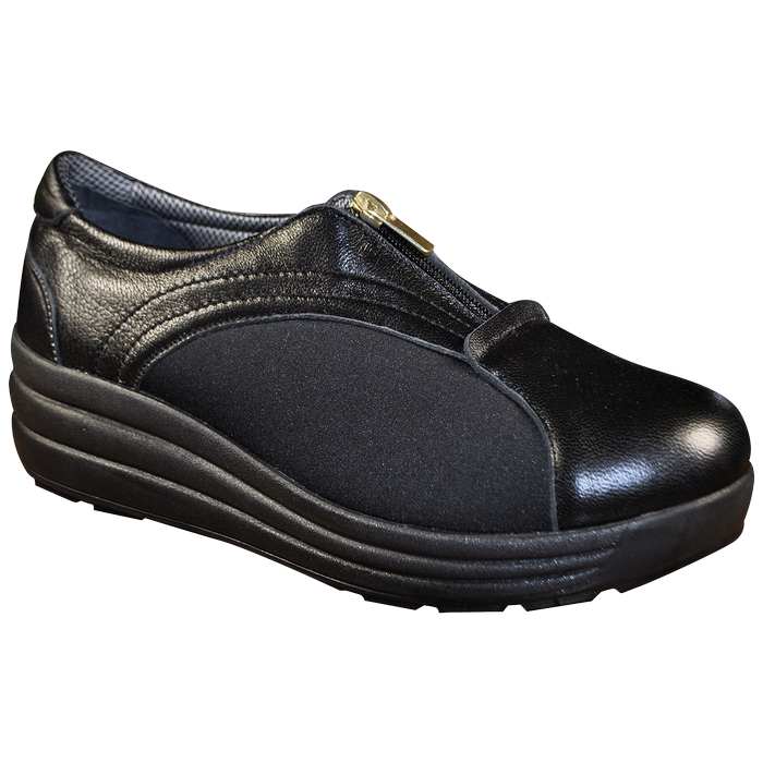 Orthopedic shoes for women 17-004
