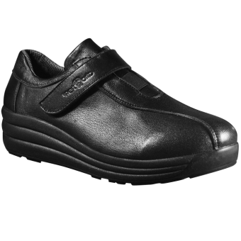 Orthopedic shoes for women 17-006