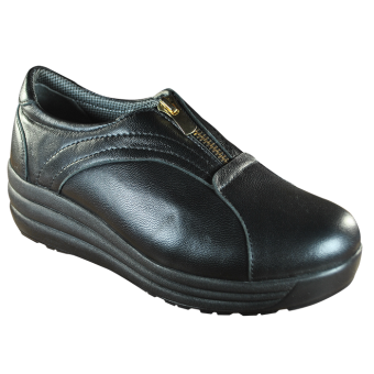 Orthopedic shoes for women 17-005