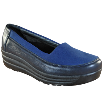 Orthopedic shoes for women 17-003