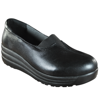 Orthopedic shoes for women 17-007