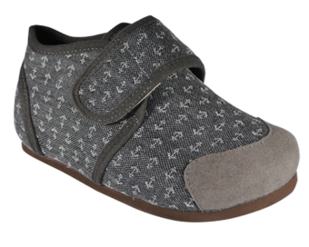 Orthopedic  Slippers 07-070