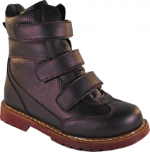4f4e04d25 Ботинки - Ортопедическая обувь - Ортопедическая обувь 4Rest-Orto