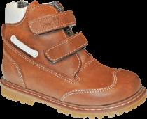 9b66d65e0 Ботинки - Ортопедическая обувь - Ортопедическая обувь 4Rest-Orto