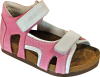 Orthopedic Sandals 07-017 size 21-30