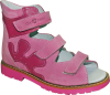Orthopedic Sandals  06-246 size 31-36