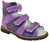 Orthopedic Sandals 06-249 size 31-36