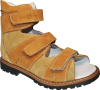 Orthopedic Sandals  06-247 size 31-36